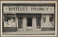 : Store Wheelers Pharmacy jg