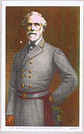 : Appomattox Lee jg