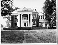 : Rivermont 1919