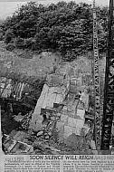 : VA Greenstone Quarry