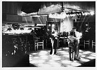 Ramada Inn - Dance Floor