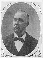 John Pettyjohn