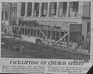 : Masons church st siding 58 4
