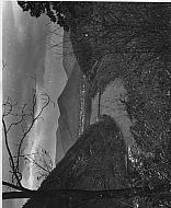 Balcony Falls