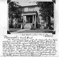 Rivermont House 205 F Street