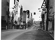 Lynchburg - Main Street 1978