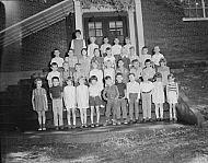 : Monroe School #5