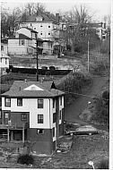Inner-City - Diamond Hill 1982