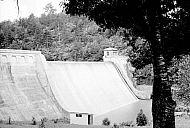 : Pedlar Dam