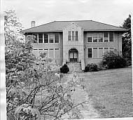 Peakland Elementary School