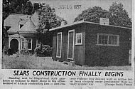 : Sears const gatehouse