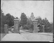: RMWC gates ca 1900