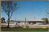 : Appomattox Parkway motel jg