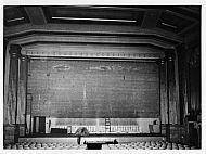 Paramount Theater - Interior