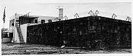 Lynchburg City Jail - 1985