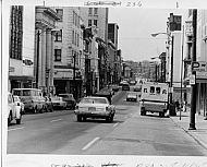 Lynchburg - Main Street 800 Block