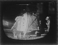 : Apollo 12, Nov 1969