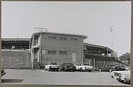 : sports stadium jg