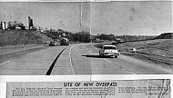 : US 29 Expressway Oddfellows