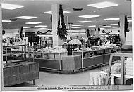 Miller & Rhoads- Interior 60
