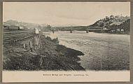 Bridges and Rivers : Bridge 9th st 4 jg