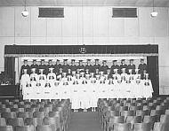 : Seniors 1948