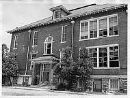 : Ruffner School