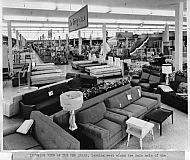 : Sears interior 58