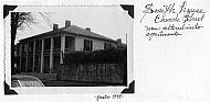 Smith House Church Street