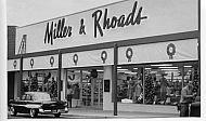 Miller & Rhoads - 1960