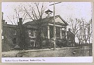 : Bedford Courthouse jg