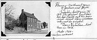 House - Jackson Street
