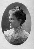 Natalie Manson