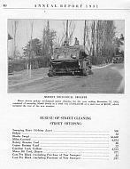 : 1931 street 1