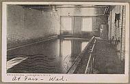 : Club YMCA pool jg