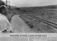 : training school prop sale001