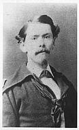 Walter C. Biggers