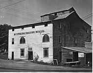 : Rustburg Roller Mills 1949