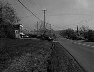 : DRUG STORE  BEFORE NEW ROAD, APRIL 2