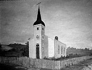 : OLD METHODIST CHURCH