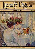 GUtmann, Literary Digest 33