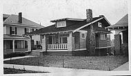 House - Bungalow