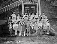 : Monroe School #3