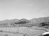 : Scenery Pleasant View Oct 9, 1949