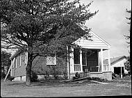 : Bill McGraw Houses