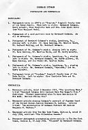 Moore Photo Identification page1