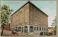 : Hotel Virginian 5,jg
