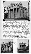 Lynchburg Courthouse
