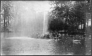 Miller Park - 1914