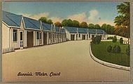: Motel Bennies jg